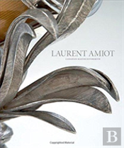 Laurent Amiot: Canadian Master Silversmith