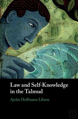 Bertrand.pt - Law And Self-Knowledge In The Talmud