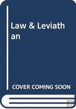 Bertrand.pt - Law & Leviathan