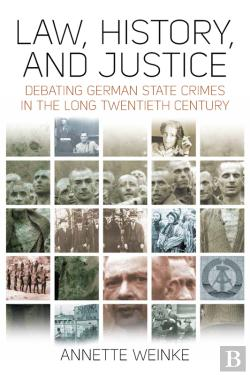 Bertrand.pt - Law, History, And Justice