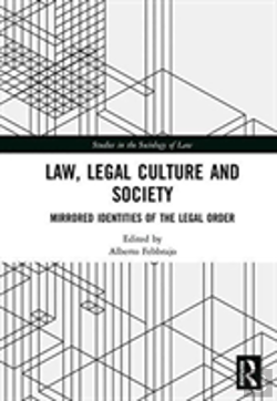 Bertrand.pt - Law, Legal Culture And Society