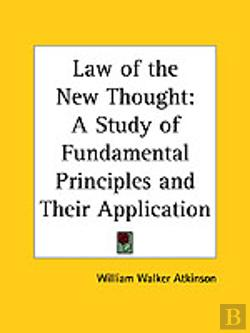 Bertrand.pt - Law Of The New Thought