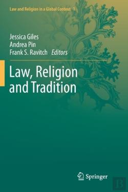 Bertrand.pt - Law, Religion And Tradition