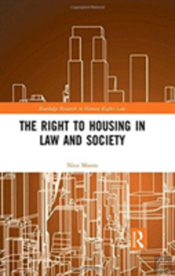Bertrand.pt - Law, Society And The Right To Housing