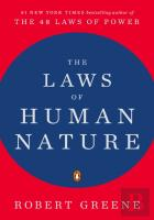 Laws Of Human Nature The