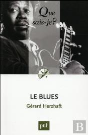 Le Blues (6e Édition)