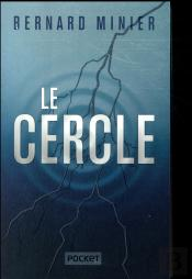 Le Cercle - Collector