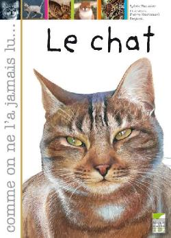 Bertrand.pt - Le Chat