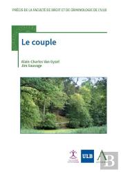 Le Couple - 1ere Edition