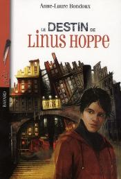 Le Destin De Linus Hope