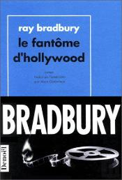 Le Fantome D'Hollywood