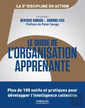 Le Guide De L'Organisation Apprenante