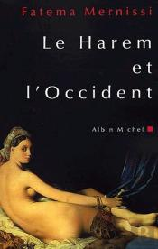 Le Harem Et L'Occident