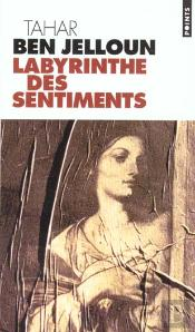 Le Labyrinthe Des Sentiments
