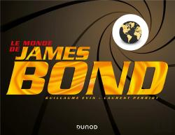 Bertrand.pt - Le Monde De James Bond