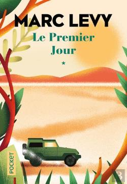 Bertrand.pt - Le Premier Jour - (Mini) - Volume 01