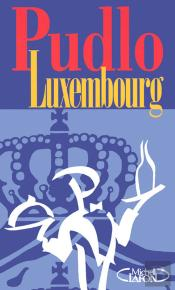 Le Pudlo Luxembourg