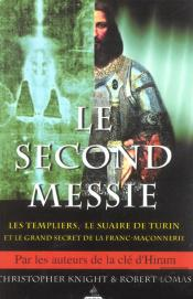 Le Second Messie