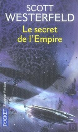 Bertrand.pt - Le Secret De L'Empire