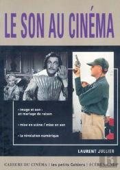 Le Son Au Cinema
