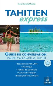 Le Tahitien Express