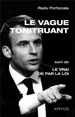 Bertrand.pt - Le Vague Tonitruant