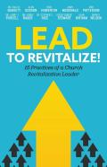 Lead To Revitalize!
