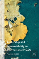 Leadership And Accountability In International Ngos