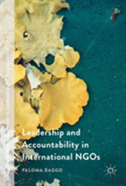 Bertrand.pt - Leadership And Accountability In International Ngos