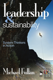 Leadership And Sustainability