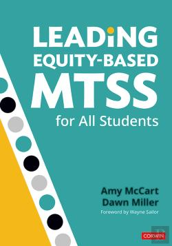 Bertrand.pt - Leading Equity-Based Mtss For All Students