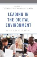 Leading In The Digital Environment