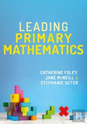 Leading Primary Mathematics