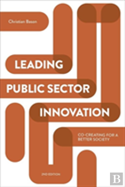 Bertrand.pt - Leading Public Sector Innovation