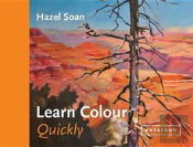 Learn Colour Quickly