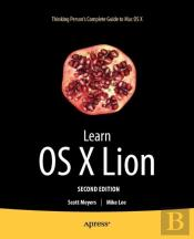 Learn Mac Os X Lion