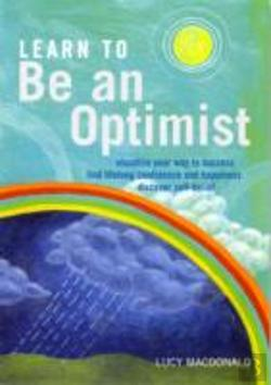 Bertrand.pt - Learn To Be An Optimist