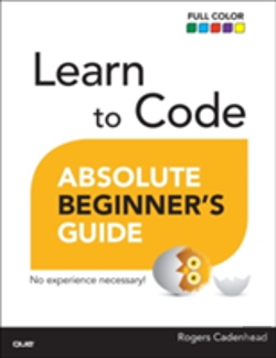 Bertrand.pt - Learn To Code Absolute Beginner S Guide