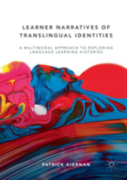 Bertrand.pt - Learner Narratives Of Translingual Identities