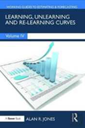 Learning And Unlearning Curves Al