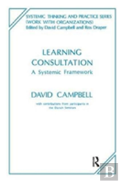 Learning Consultation