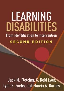 Bertrand.pt - Learning Disabilities, Second Edition