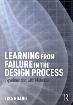 Bertrand.pt - Learning From Failure In The Design