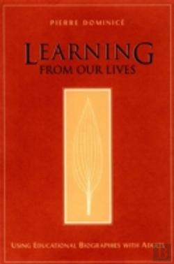 Bertrand.pt - Learning From Our Lives