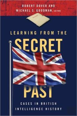 Bertrand.pt - Learning From The Secret Past