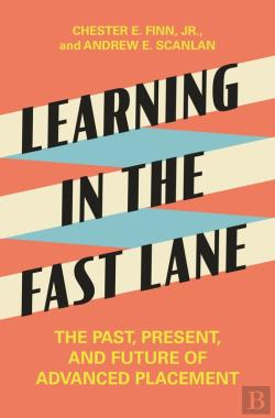 Bertrand.pt - Learning In The Fast Lane