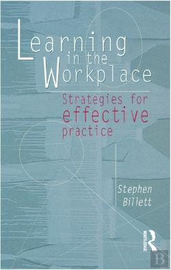 Bertrand.pt - Learning In The Workplace