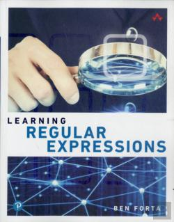 Bertrand.pt - Learning Regular Expressions