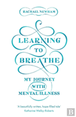 Bertrand.pt - Learning To Breathe