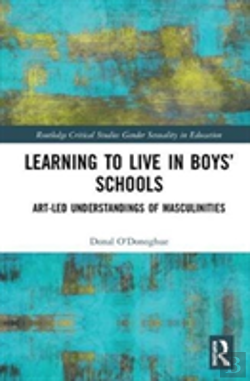 Bertrand.pt - Learning To Live In Boys' Schools